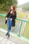 01022015_Taipo Mui Shue Hang Park_Kate Ng00015