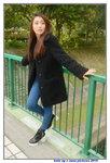 01022015_Taipo Mui Shue Hang Park_Kate Ng00016