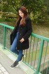 01022015_Taipo Mui Shue Hang Park_Kate Ng00017