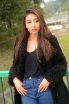 01022015_Taipo Mui Shue Hang Park_Kate Ng00018
