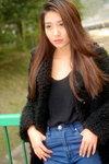 01022015_Taipo Mui Shue Hang Park_Kate Ng00019