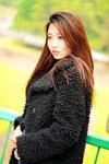 01022015_Taipo Mui Shue Hang Park_Kate Ng00020