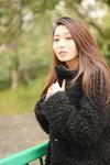 01022015_Taipo Mui Shue Hang Park_Kate Ng00021