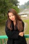 01022015_Taipo Mui Shue Hang Park_Kate Ng00022