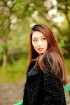 01022015_Taipo Mui Shue Hang Park_Kate Ng00023