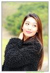 01022015_Taipo Mui Shue Hang Park_Kate Ng00024