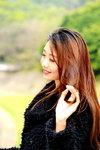 01022015_Taipo Mui Shue Hang Park_Kate Ng00025