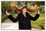 01022015_Taipo Mui Shue Hang Park_Kate Ng00297