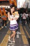 02052009_DSC Roadshow@Mongkok_Kathy Ho00002