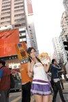 02052009_DSC Roadshow@Mongkok_Kathy Ho00003