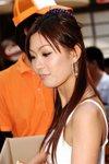 02052009_DSC Roadshow@Mongkok_Kathy Ho00012