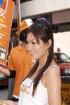 02052009_DSC Roadshow@Mongkok_Kathy Ho00021