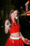 09082008_Sony Ericsson@Mongkok_Kathy Ho00016