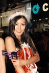 20122008_Nokia Roadshow@Mongkok_Kathy Ho00017