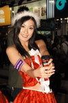 20122008_Nokia Roadshow@Mongkok_Kathy Ho00018