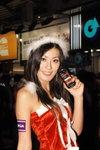 20122008_Nokia Roadshow@Mongkok_Kathy Ho00019