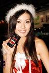20122008_Nokia Roadshow@Mongkok_Kathy Ho00021