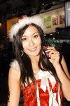 20122008_Nokia Roadshow@Mongkok_Kathy Ho00022