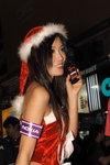 20122008_Nokia Roadshow@Mongkok_Kathy Ho00023
