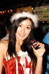 20122008_Nokia Roadshow@Mongkok_Kathy Ho00024
