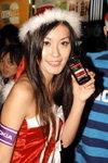 20122008_Nokia Roadshow@Mongkok_Kathy Ho00025