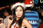 20122008_Nokia Roadshow@Mongkok_Kathy Ho00026