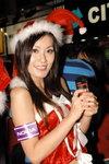 20122008_Nokia Roadshow@Mongkok_Kathy Ho00027