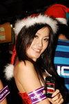 20122008_Nokia Roadshow@Mongkok_Kathy Ho00028