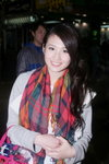 29112009_Katie Hui@Mongkok00001