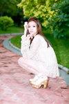 01122012_Taipo Waterfront Park_Kayze Lau00018