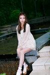01122012_Taipo Waterfront Park_Kayze Lau00020