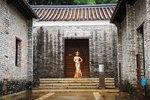 21062015_Lingnan Garden_Kayze Lau00002