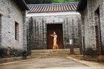 21062015_Lingnan Garden_Kayze Lau00003