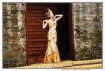 21062015_Lingnan Garden_Kayze Lau00010