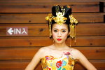 21062015_Lingnan Garden_Kayze Lau00012