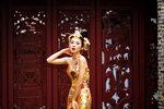 21062015_Lingnan Garden_Kayze Lau00013