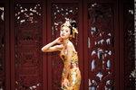 21062015_Lingnan Garden_Kayze Lau00014