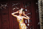 21062015_Lingnan Garden_Kayze Lau00015