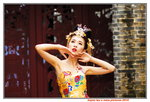 21062015_Lingnan Garden_Kayze Lau00016