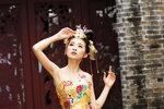 21062015_Lingnan Garden_Kayze Lau00017