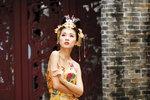 21062015_Lingnan Garden_Kayze Lau00018