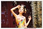 21062015_Lingnan Garden_Kayze Lau00019