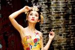 21062015_Lingnan Garden_Kayze Lau00020