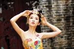 21062015_Lingnan Garden_Kayze Lau00021