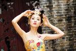 21062015_Lingnan Garden_Kayze Lau00022