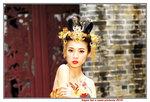 21062015_Lingnan Garden_Kayze Lau00023