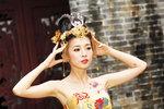 21062015_Lingnan Garden_Kayze Lau00024