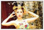 21062015_Lingnan Garden_Kayze Lau00025