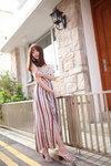 07092019_Canon 5Ds_Shek O_Kiki Wong00003