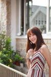 07092019_Canon 5Ds_Shek O_Kiki Wong00006